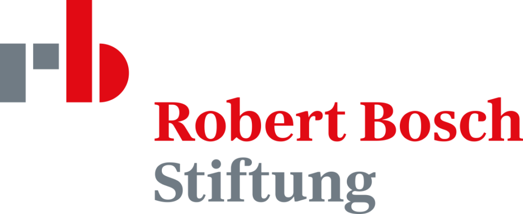 Fully Funded Robert Bosch Foundation Fellowship Program 2020 studyhunt.info